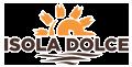 Isola Dolce Due Logo